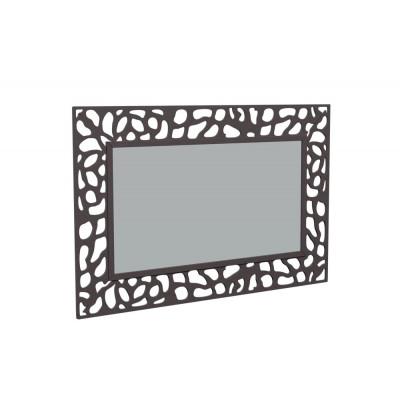 Зеркало Dreamline для комода Веро ясень 115х80