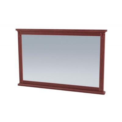 Зеркало Dreamline для комода Палермо бук 101х71