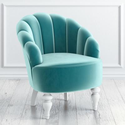 Кресло Шелли