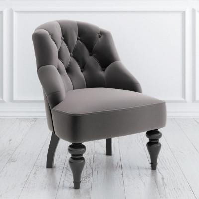 Кресло Шоффез