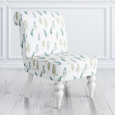 Кресло Лира