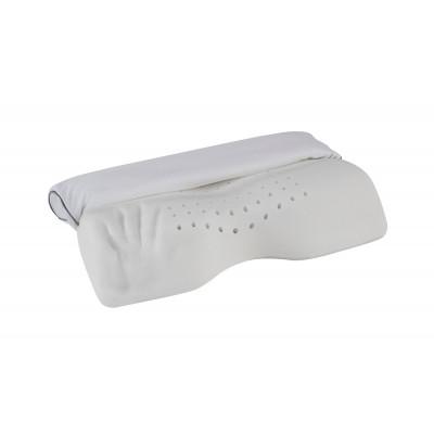 Подушка Memoform Superiore Deluxe Comfort