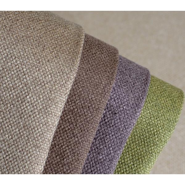 Мебельная ткань Рогожка Concept 11 цветов