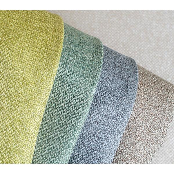 Мебельная ткань Рогожка Forma 7 цветов
